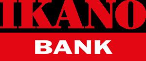 Ikano Bank Login Ikea