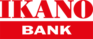 Ikano Bank Service Login